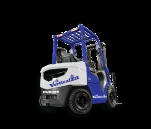 Forklift@72x