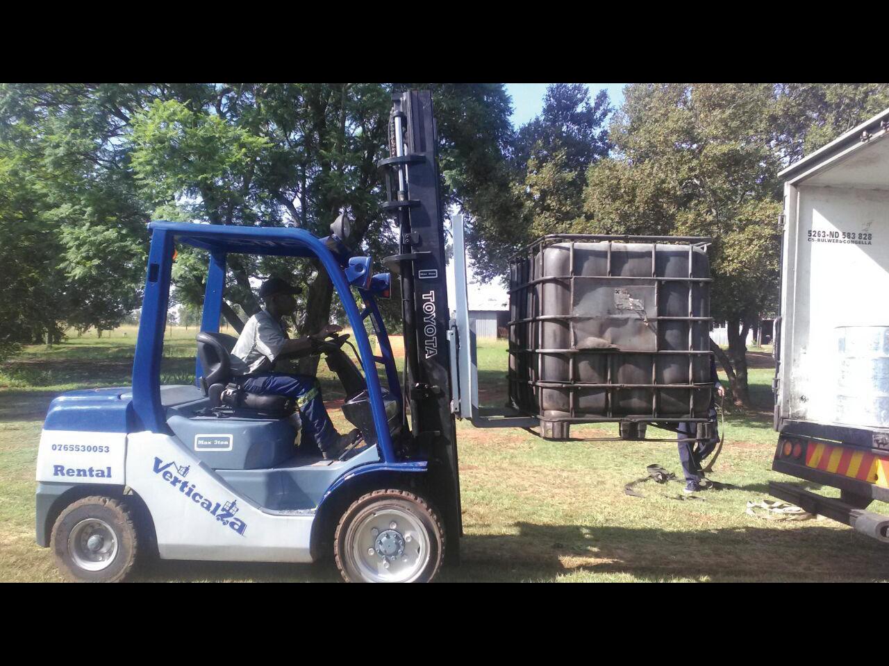 Toyota-Forklift-3-Ton